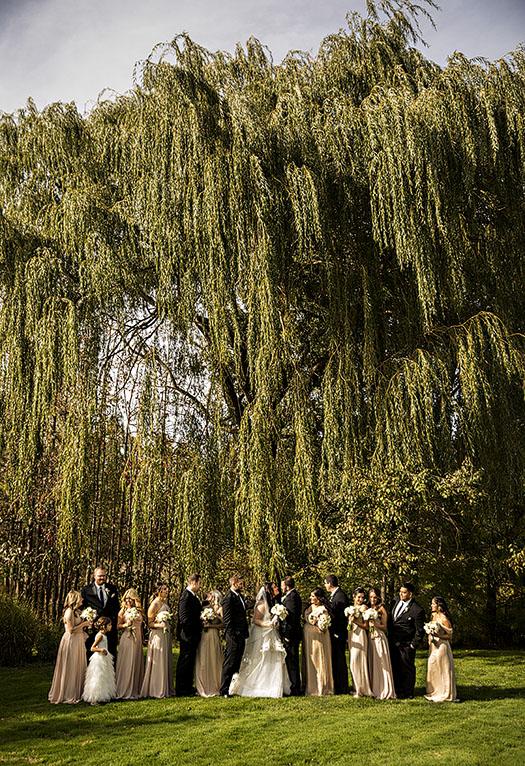 Landerhaven-Wedding-Cleveland-Wedding-Photographer-9