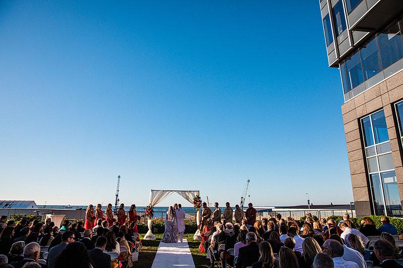 aloft-cleveland-wedding-cleveland-wedding-photography-11