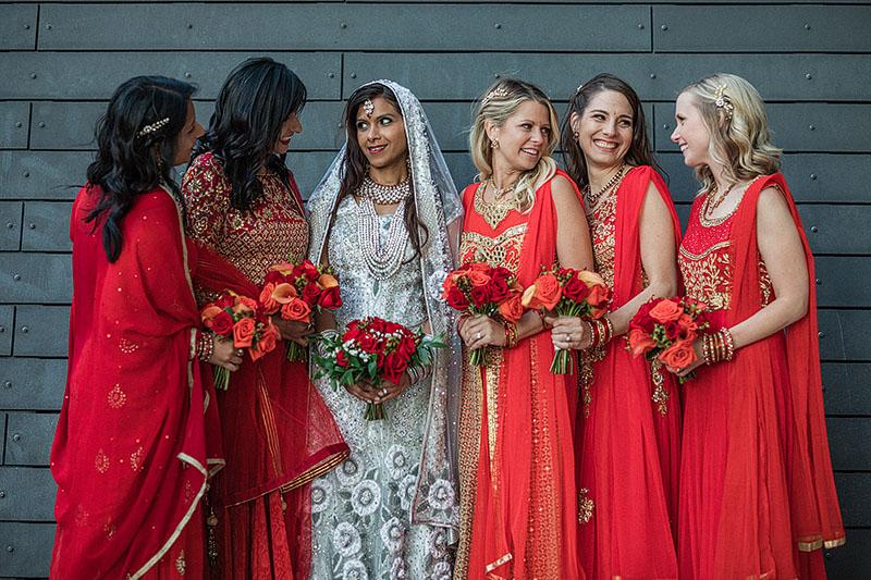 aloft-cleveland-wedding-cleveland-wedding-photography-13