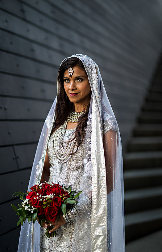 aloft-cleveland-wedding-cleveland-wedding-photography-15