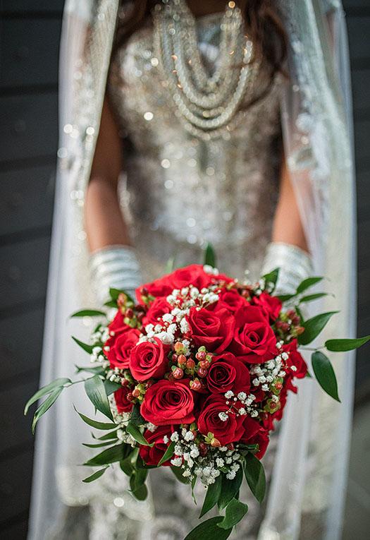 aloft-cleveland-wedding-cleveland-wedding-photography-16