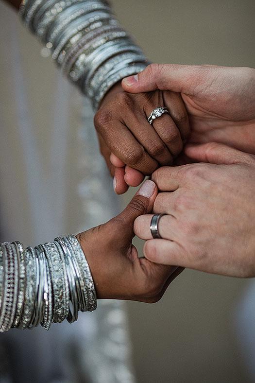 aloft-cleveland-wedding-cleveland-wedding-photography-17