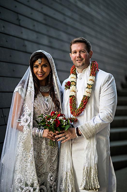 aloft-cleveland-wedding-cleveland-wedding-photography-18