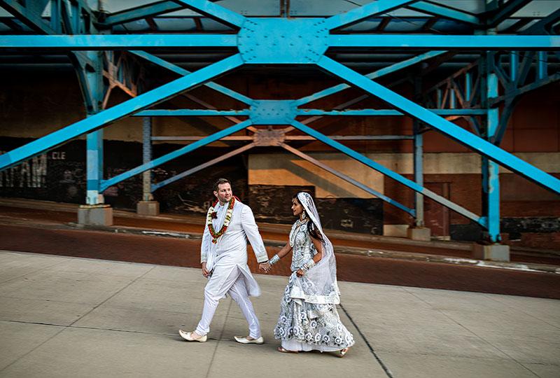 aloft-cleveland-wedding-cleveland-wedding-photography-19