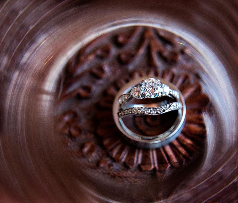 aloft-cleveland-wedding-cleveland-wedding-photography-2