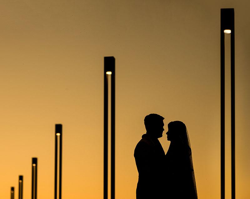 aloft-cleveland-wedding-cleveland-wedding-photography-20