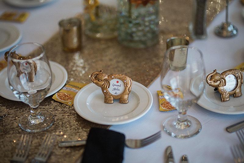 aloft-cleveland-wedding-cleveland-wedding-photography-21