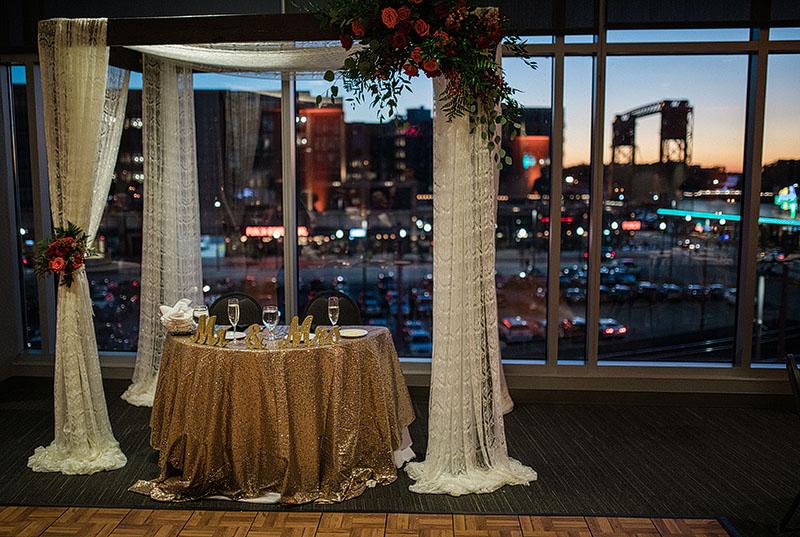 aloft-cleveland-wedding-cleveland-wedding-photography-23
