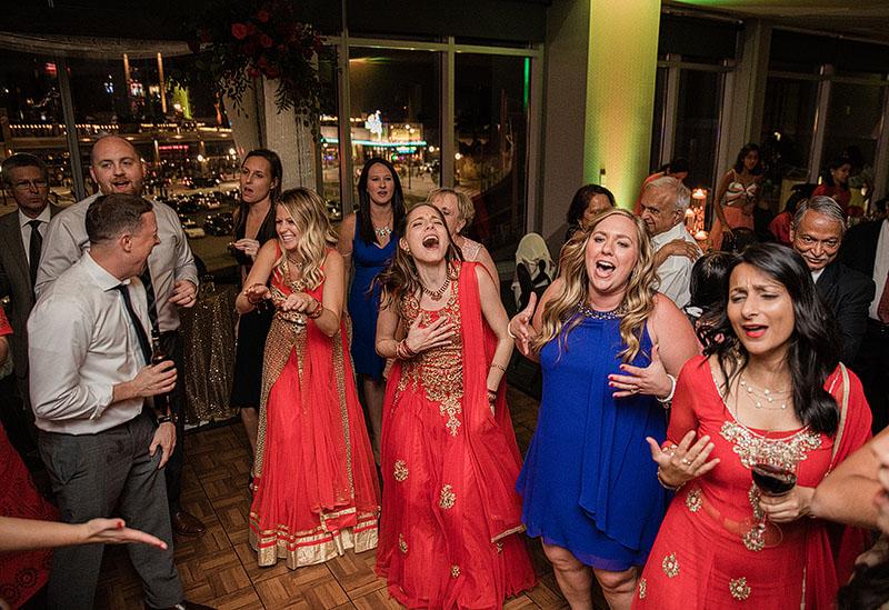 aloft-cleveland-wedding-cleveland-wedding-photography-29