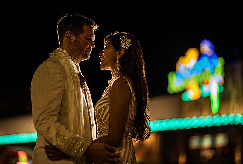 aloft-cleveland-wedding-cleveland-wedding-photography-30
