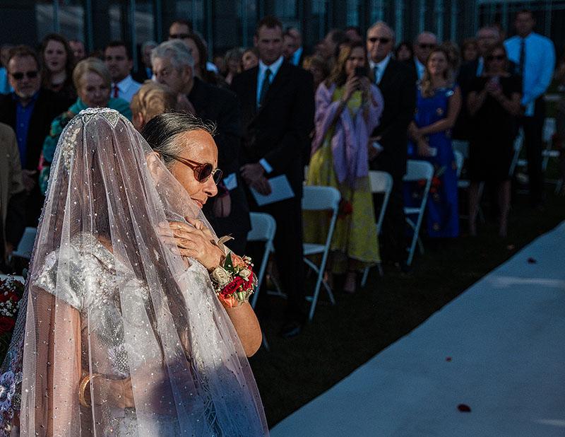 aloft-cleveland-wedding-cleveland-wedding-photography-7
