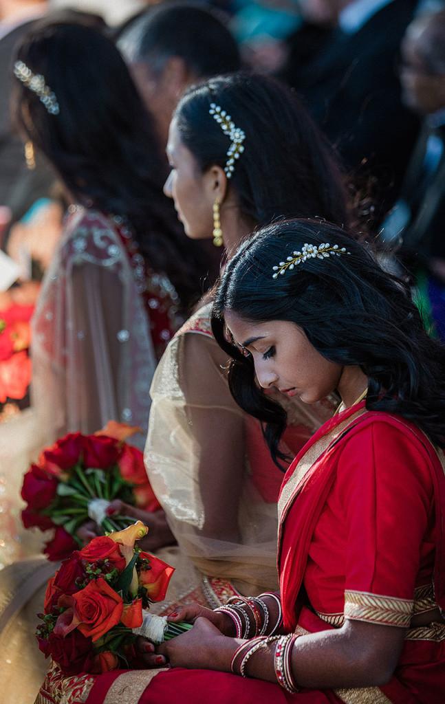 aloft-cleveland-wedding-cleveland-wedding-photography-8