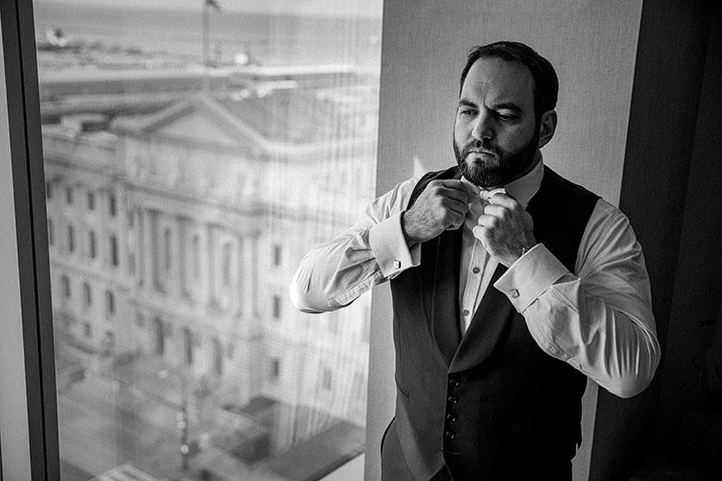 Cuyahoga-Courthouse-Wedding-Cleveland-wedding-photography-1
