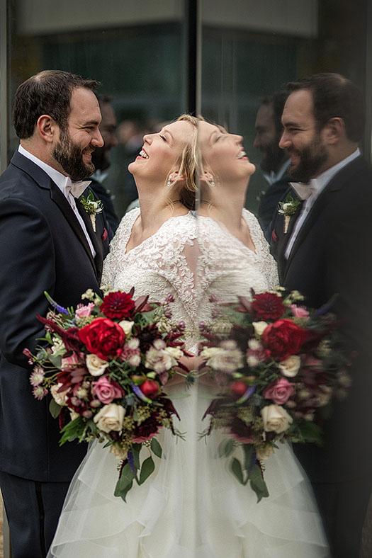 Cuyahoga-Courthouse-Wedding-Cleveland-wedding-photography-10