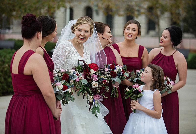 Cuyahoga-Courthouse-Wedding-Cleveland-wedding-photography-11