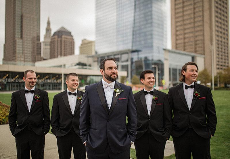Cuyahoga-Courthouse-Wedding-Cleveland-wedding-photography-12