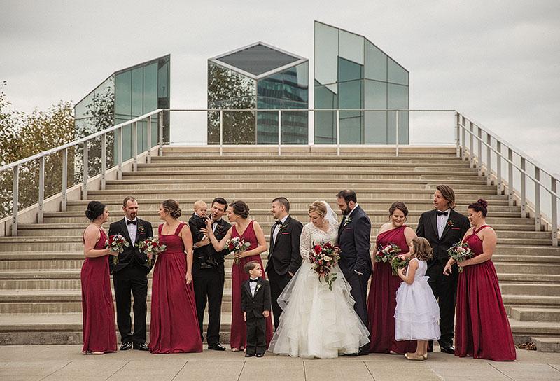 Cuyahoga-Courthouse-Wedding-Cleveland-wedding-photography-13