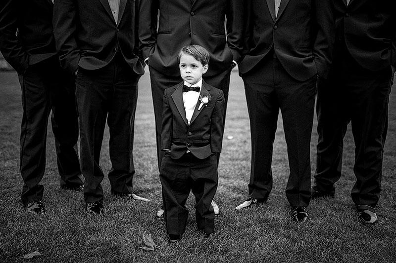 Cuyahoga-Courthouse-Wedding-Cleveland-wedding-photography-14