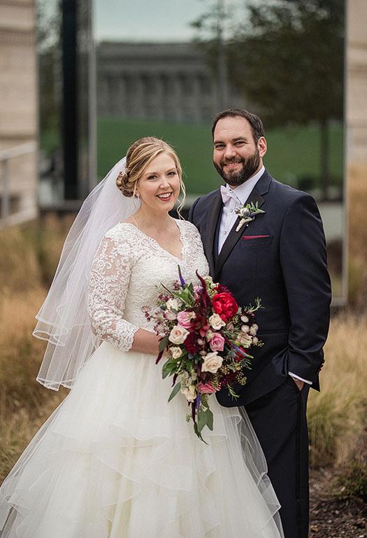 Cuyahoga-Courthouse-Wedding-Cleveland-wedding-photography-15