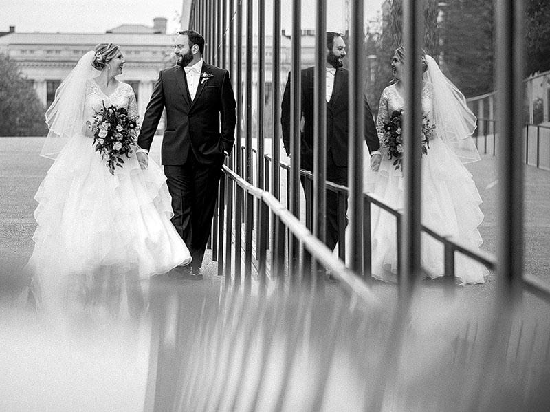 Cuyahoga-Courthouse-Wedding-Cleveland-wedding-photography-16