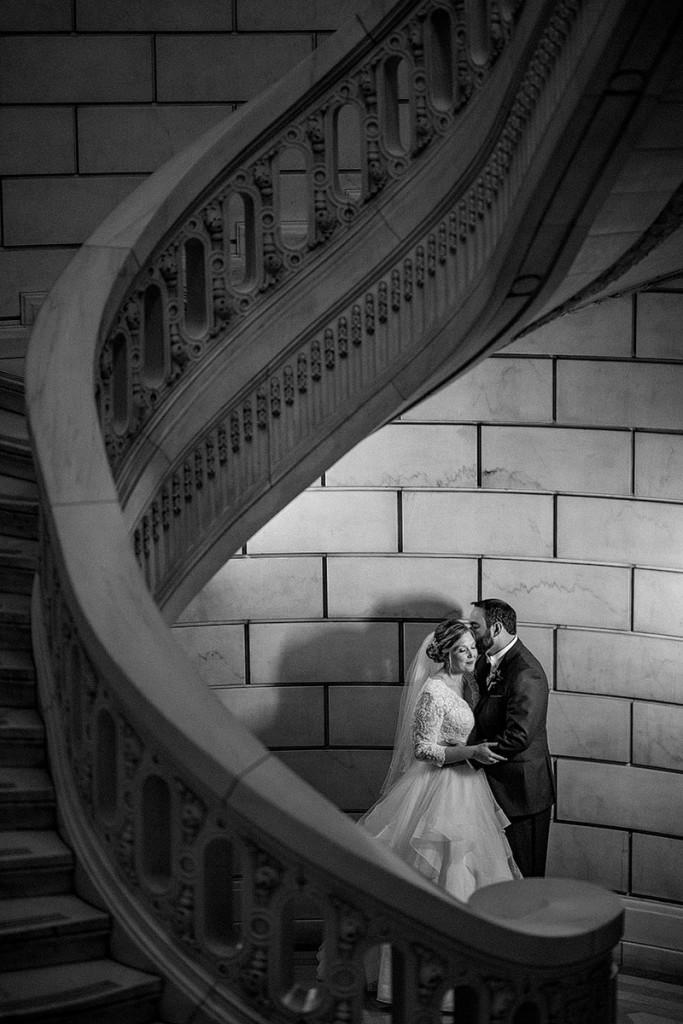 Cuyahoga-Courthouse-Wedding-Cleveland-wedding-photography-17