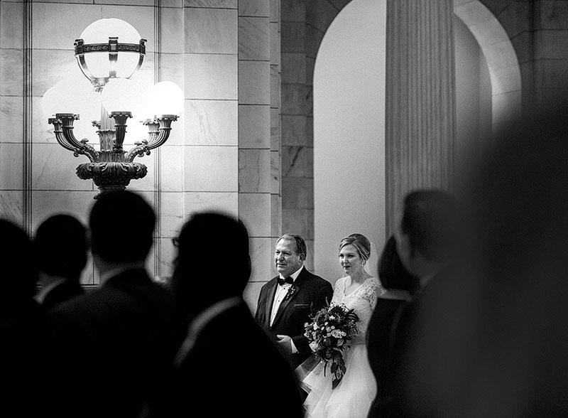 Cuyahoga-Courthouse-Wedding-Cleveland-wedding-photography-18