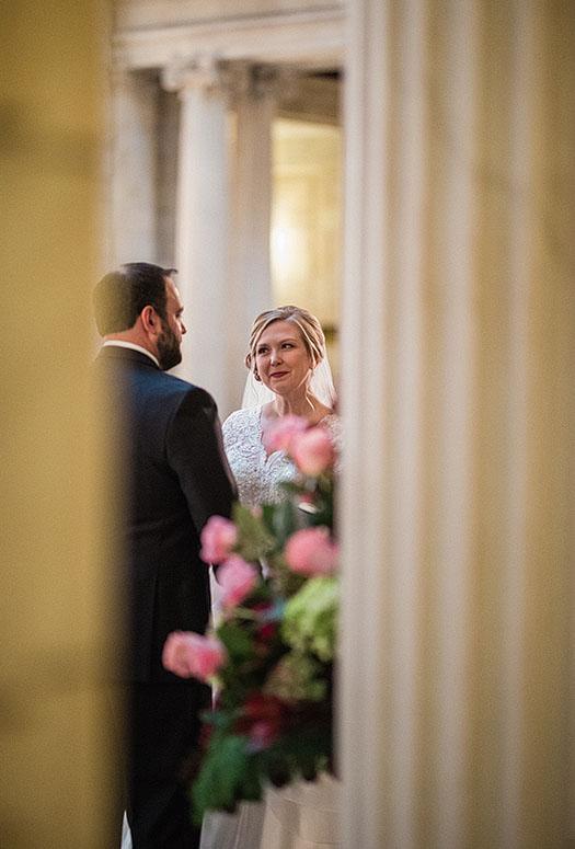 Cuyahoga-Courthouse-Wedding-Cleveland-wedding-photography-19