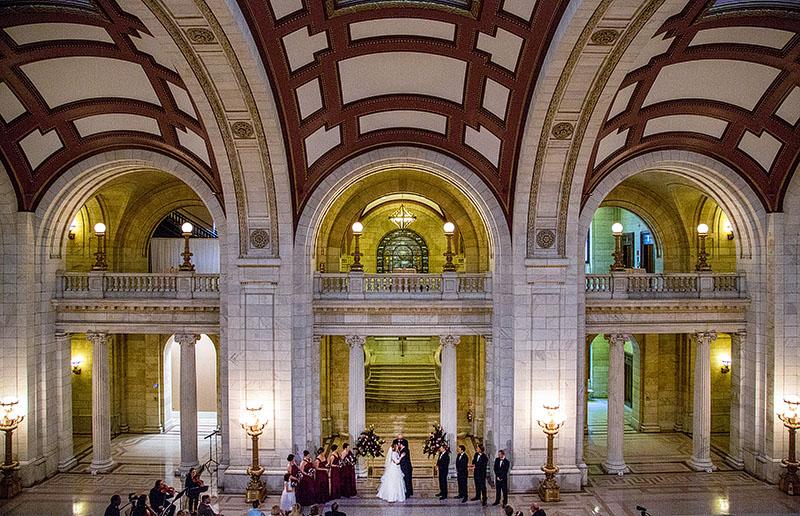 Cuyahoga-Courthouse-Wedding-Cleveland-wedding-photography-20