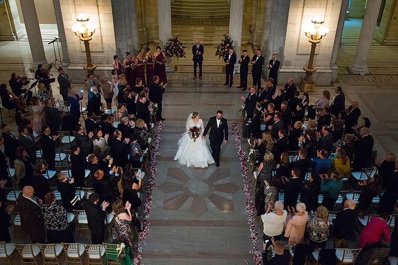 Cuyahoga-Courthouse-Wedding-Cleveland-wedding-photography-21