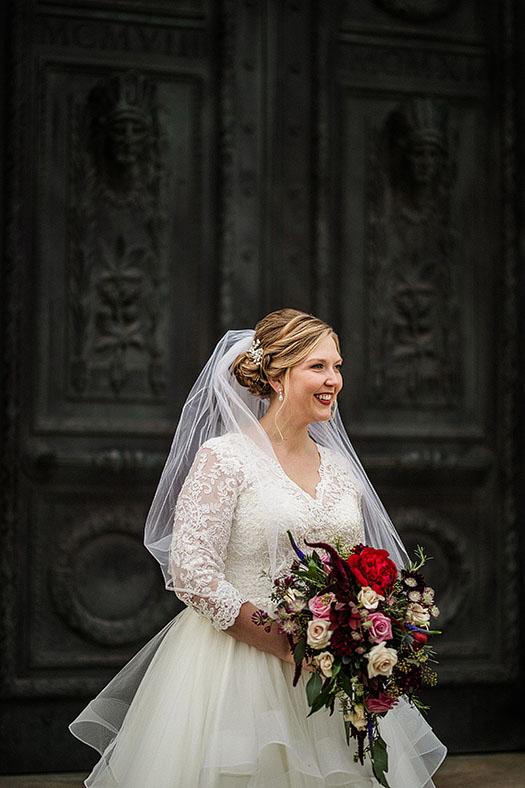 Cuyahoga-Courthouse-Wedding-Cleveland-wedding-photography-22