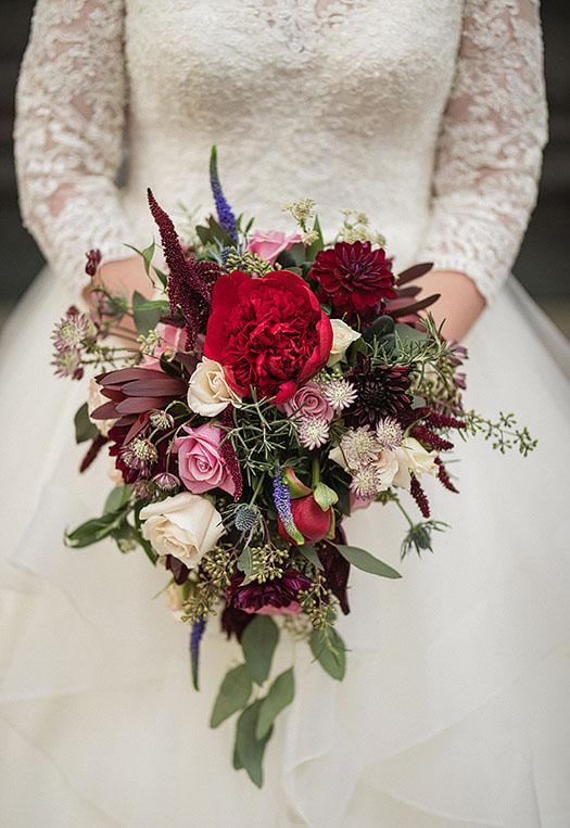 Cuyahoga-Courthouse-Wedding-Cleveland-wedding-photography-23