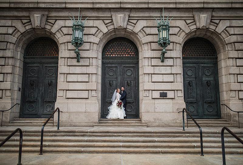 Cuyahoga-Courthouse-Wedding-Cleveland-wedding-photography-24