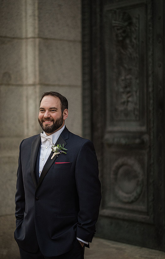 Cuyahoga-Courthouse-Wedding-Cleveland-wedding-photography-25