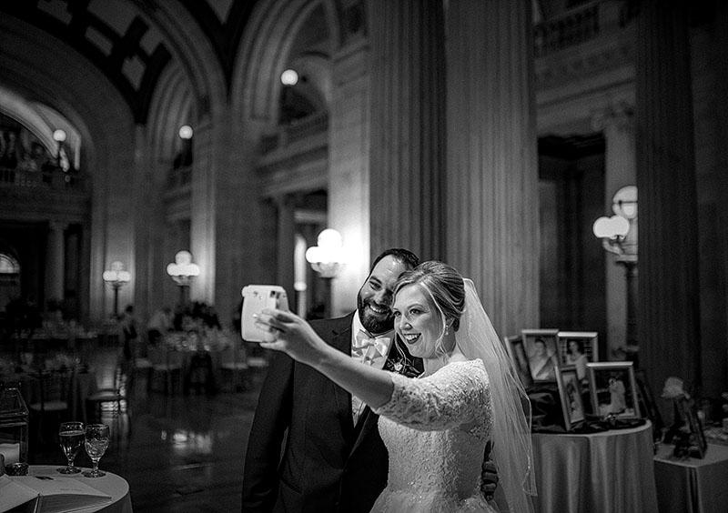 Cuyahoga-Courthouse-Wedding-Cleveland-wedding-photography-26