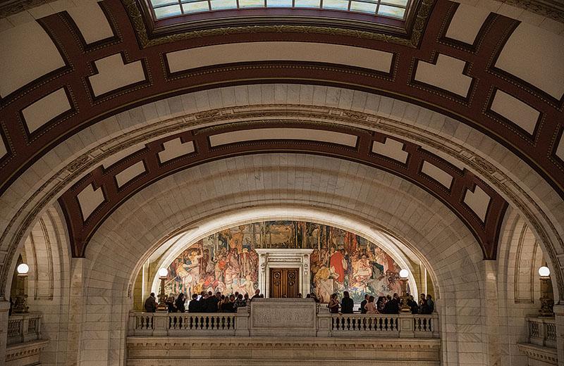 Cuyahoga-Courthouse-Wedding-Cleveland-wedding-photography-27