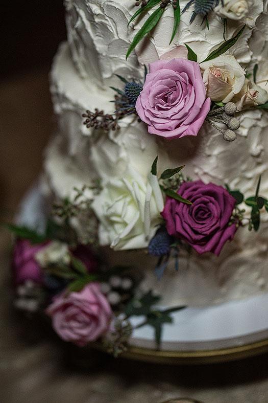 Cuyahoga-Courthouse-Wedding-Cleveland-wedding-photography-28