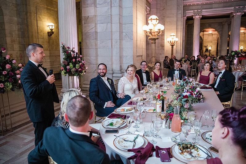 Cuyahoga-Courthouse-Wedding-Cleveland-wedding-photography-29