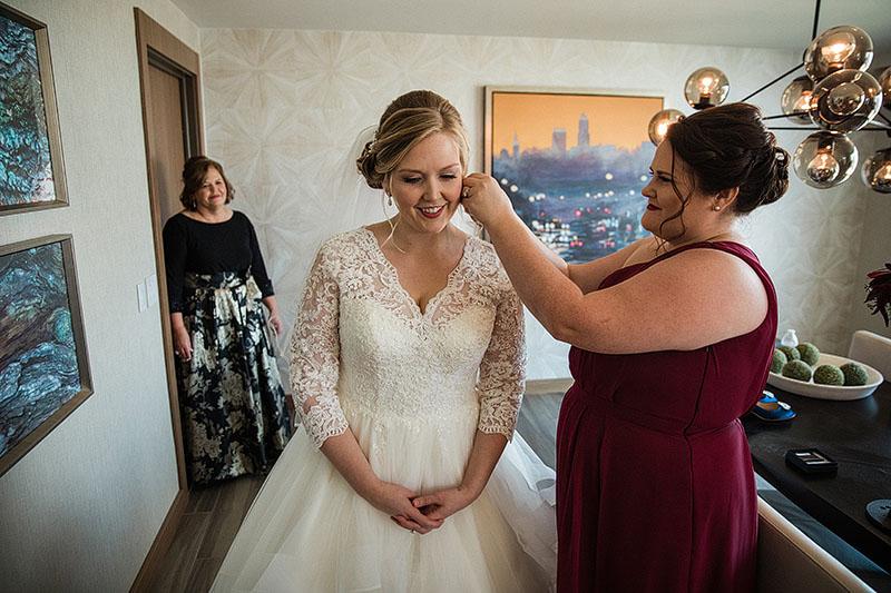 Cuyahoga-Courthouse-Wedding-Cleveland-wedding-photography-3