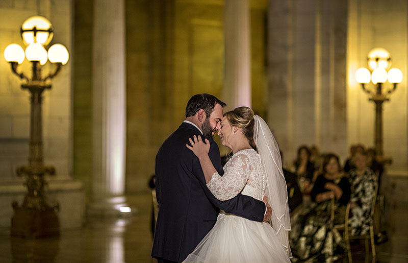 Cuyahoga-Courthouse-Wedding-Cleveland-wedding-photography-30