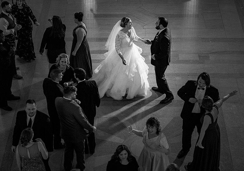 Cuyahoga-Courthouse-Wedding-Cleveland-wedding-photography-31