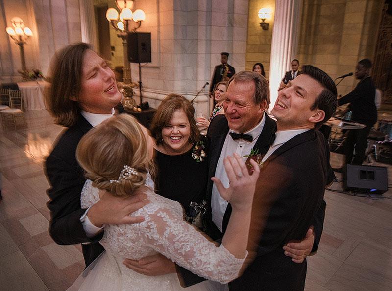 Cuyahoga-Courthouse-Wedding-Cleveland-wedding-photography-32