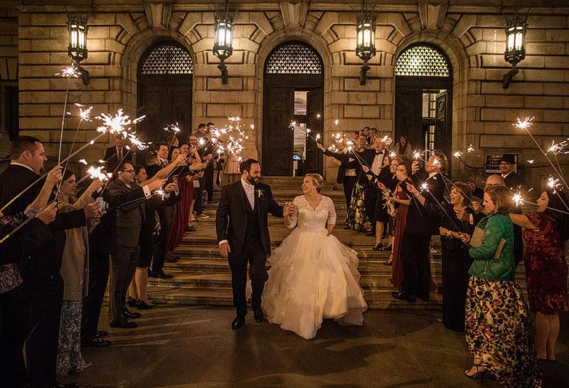 Cuyahoga-Courthouse-Wedding-Cleveland-wedding-photography-33