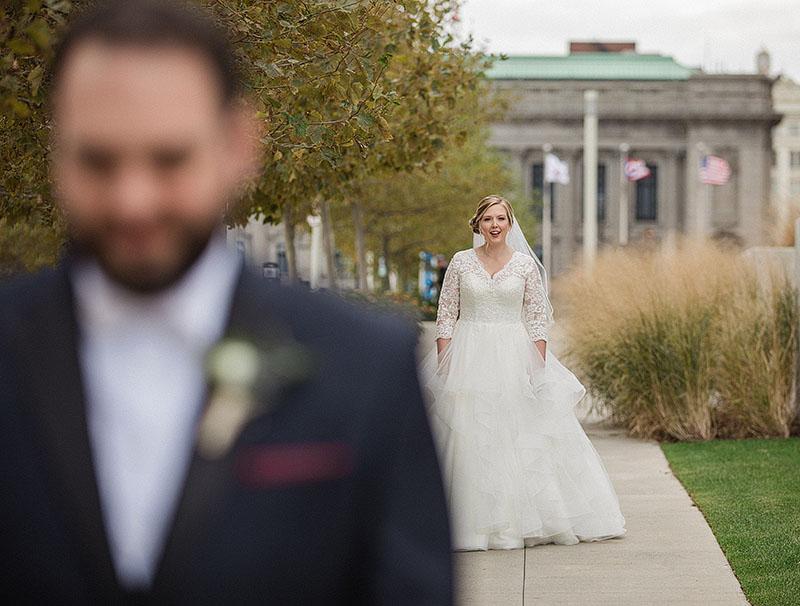 Cuyahoga-Courthouse-Wedding-Cleveland-wedding-photography-5