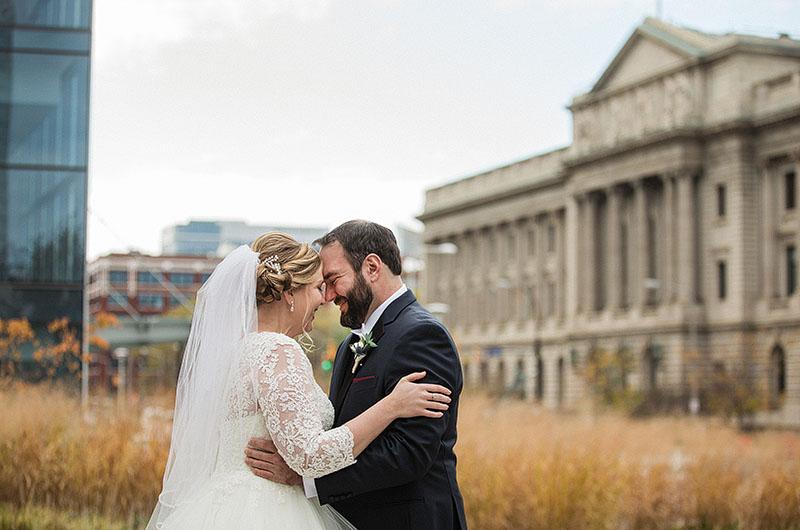 Cuyahoga-Courthouse-Wedding-Cleveland-wedding-photography-6