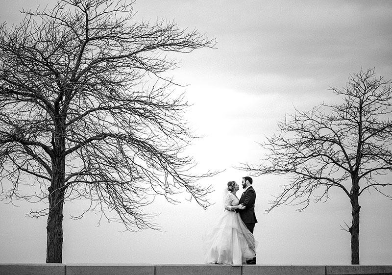 Cuyahoga-Courthouse-Wedding-Cleveland-wedding-photography-8