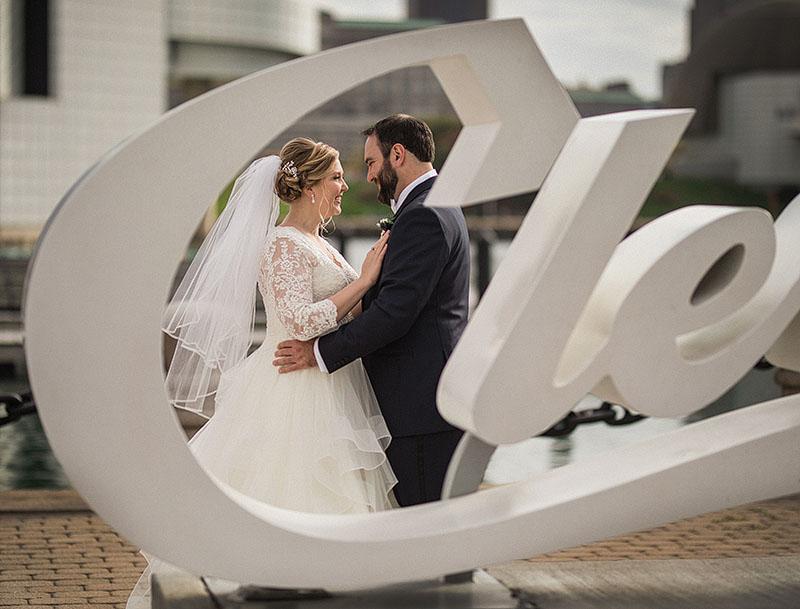 Cuyahoga-Courthouse-Wedding-Cleveland-wedding-photography-9