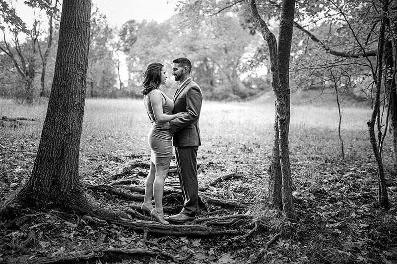 Huntington-Beach-engagement-cleveland-wedding-photography-2