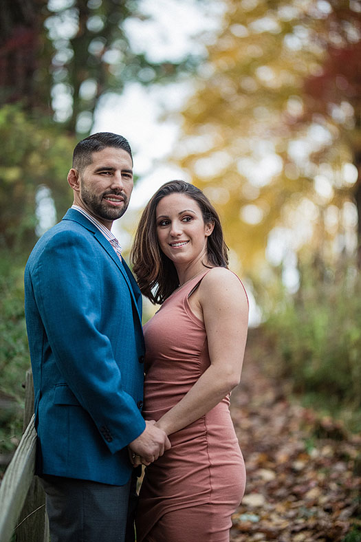 Huntington-Beach-engagement-cleveland-wedding-photography-4