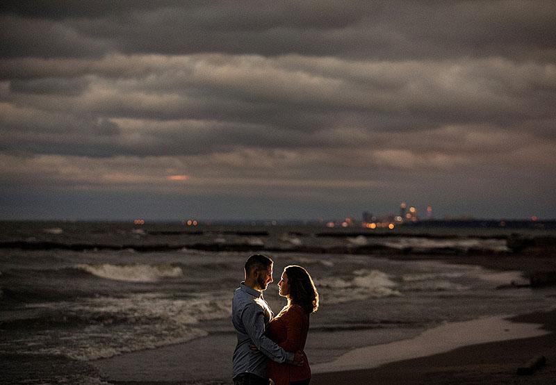 Huntington-Beach-engagement-cleveland-wedding-photography-5