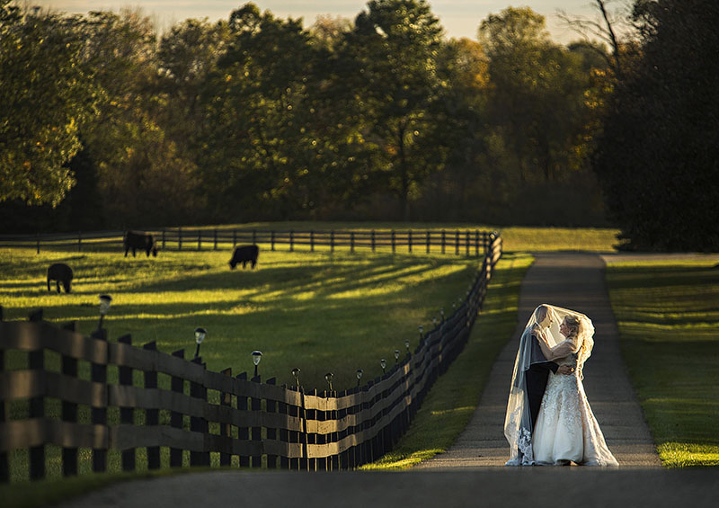 Brookside-farm-wedding-akron-wedding-photography-1
